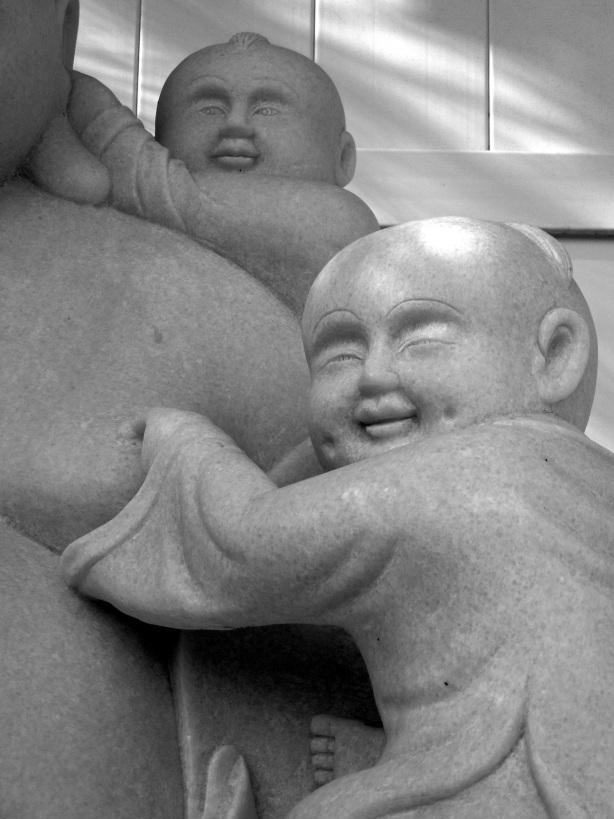 buddha-babies