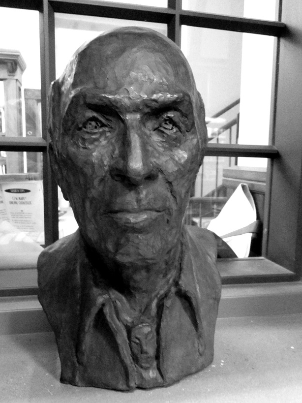 clay-bust-princeton-public-library-3